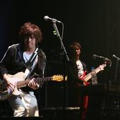 news_large_jin_live03