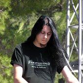 Rockwave Festival 2004