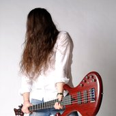 red-sonokeling-five-string-bass