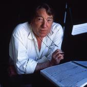 Georges Delerue (1925-1992)