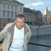 Alexandr Puchkin Music