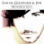 Sarah Goldfarb & JHK