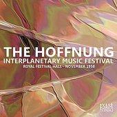 The Hoffnung Interplanetary Music Festival