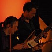 tapijt concert bierbeek