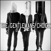 The Gentleman's Choice