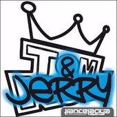 Tom Novy & Jerry Ropero Feat. Abigail Bailey