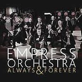 The Empress Orchestra