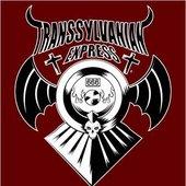 Transilvanian Express