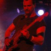 Jens Rieck (KW-Showbox '06)