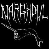 Narghoul