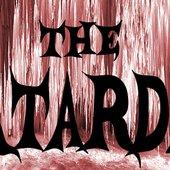 The Rtardz