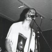 Andy Kerr