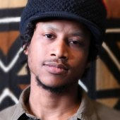 Hakim (R&B singer)