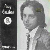 Gary Charlson