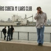 Chris Cubeta And The Liars Club