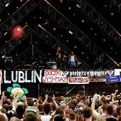 Przystanek Woodstock Festival, Poland, 2 august 2009