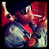 Smoke Smt!