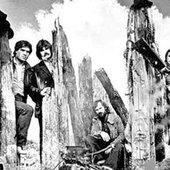 Yu Grupa, 1977.