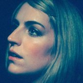 Sally Seltmann