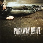 Parkway Drive - Killing With A Smile 2005
