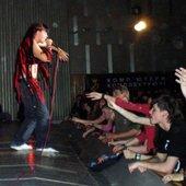 Terroraiser Fest 24/05/2009