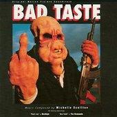 Bad Taste OST