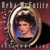 Oklahoma Girl (disc 1)
