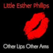 Other Lips Other Arms (25 Songs Remastered)
