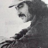 Hermes Aquino