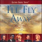 Testify (I'll Fly Away Version)