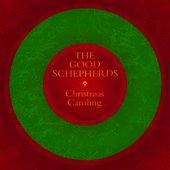 The Good Schepherds