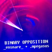 _ensnare_ and .mpegasus
