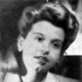 Lenita Bruno