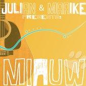 Julian & Maaike