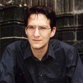 Peter F. Spiess