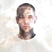Art Vandelay (Hip-hop artist)