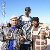 Hustle Boyz