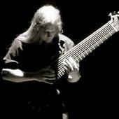 Scott - Bass 2