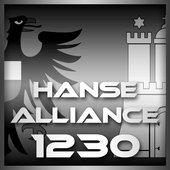 Hanse Alliance 1230 feat. CHROM