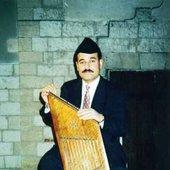 Wisam Al-Azzawi