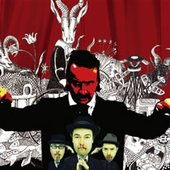 The Tiger Lillies & Alexander Hacke