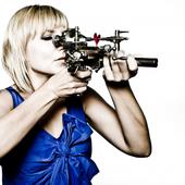 LOVEFINDER Promo Photoshoot 2010 (by Piotr Porębski)
