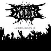 Chordotomy - And Hell Below Us
