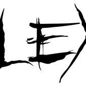 Ilex (Spa) logo