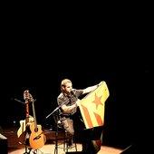 Cesk Freixas Auditori BCN 15/1/2010 by Jordi Salvia