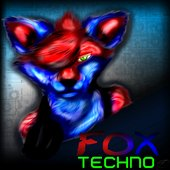 Fox Techno