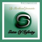 DJ Shothead pres. Sterlingstation Project