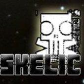 Skelic