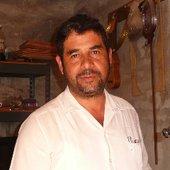 GiLBERTO GUTIERREZ