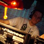 SKC Live @ Microforms Sopron 2008 12 06